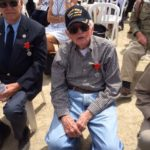 Bill Prindible – US Air Corps Veteran