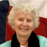 Marilyn Elliott