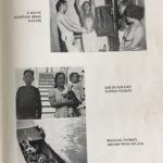 Pictures from Thomas Russell's ship including patients