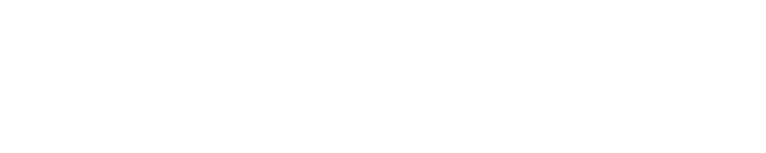 Nothing more powerful than a story