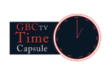 GBCTime Capsule